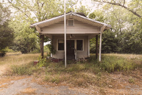 Sascha_Hauk_Abandoned_Houses_0001.jpg