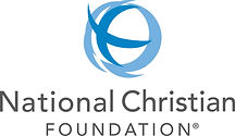NCF-Logo-Stacked-Solid-Blue.jpg