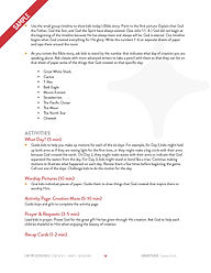 2021 LifeWise Program Overview_Page_5.jp