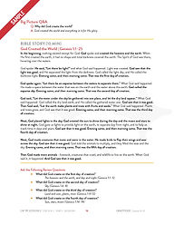 2021 LifeWise Program Overview_Page_3.jp