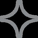 LW (1 star)_medgray_outline_P.png