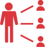 Leadership(icon).png