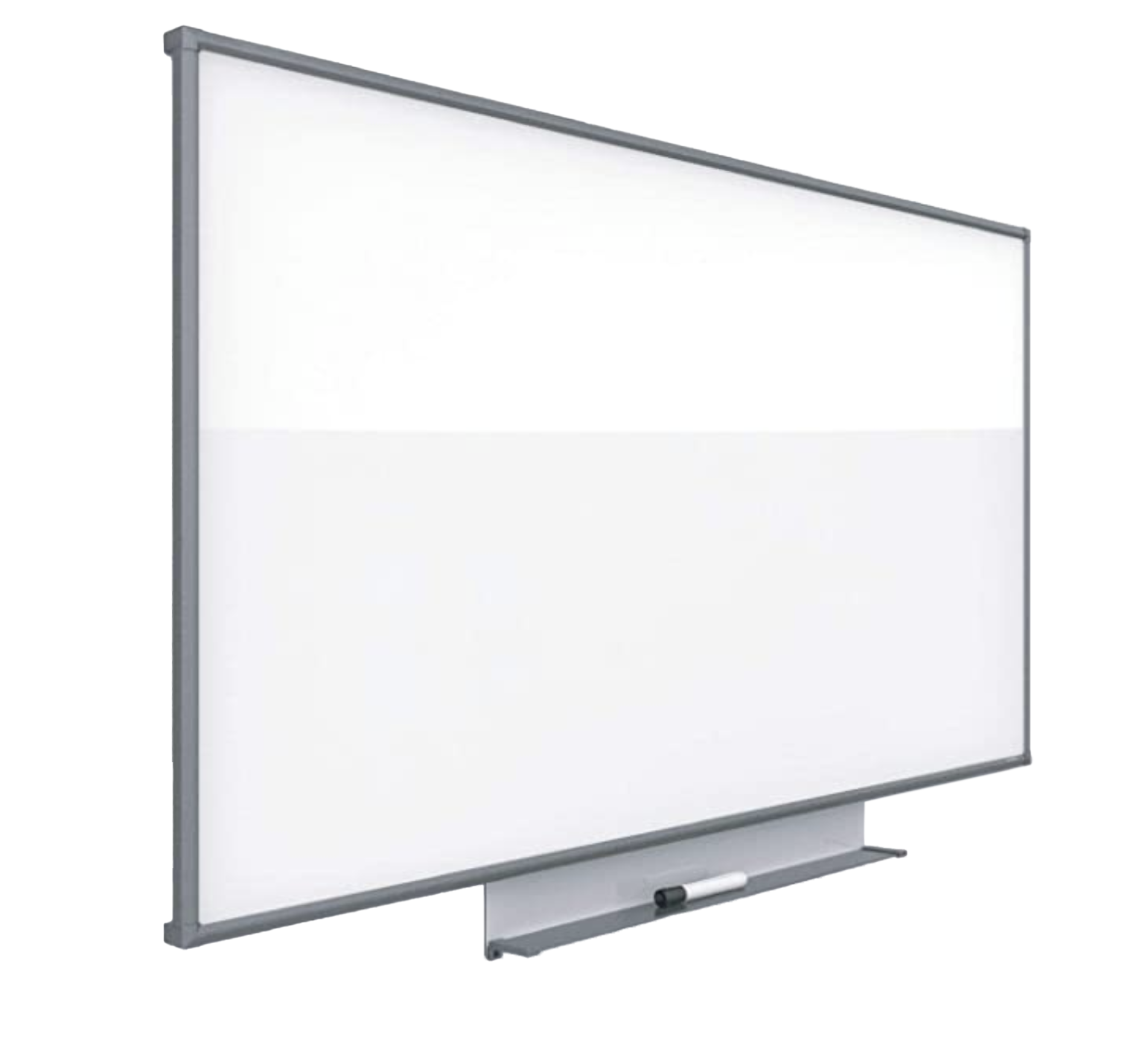 Wall Mount Whiteboard