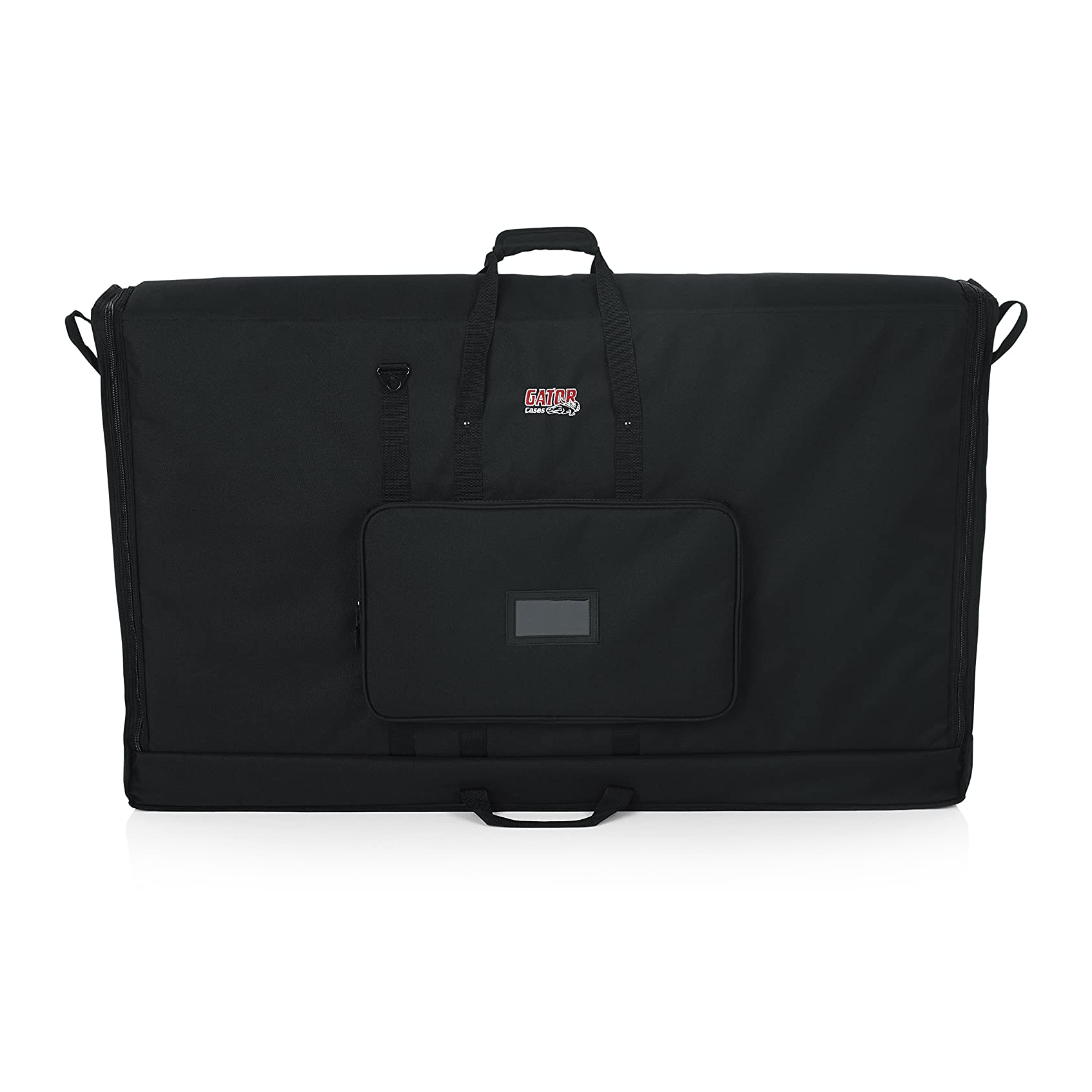 TV Carrying Case