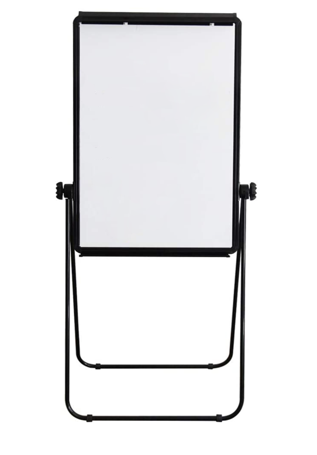 Storable Whiteboard