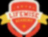 LifeWise Logo 3-11.png