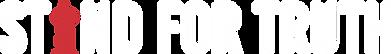 SFT(horizontal)_white_P.png