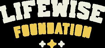 LifeWise(foundation)_BG.png