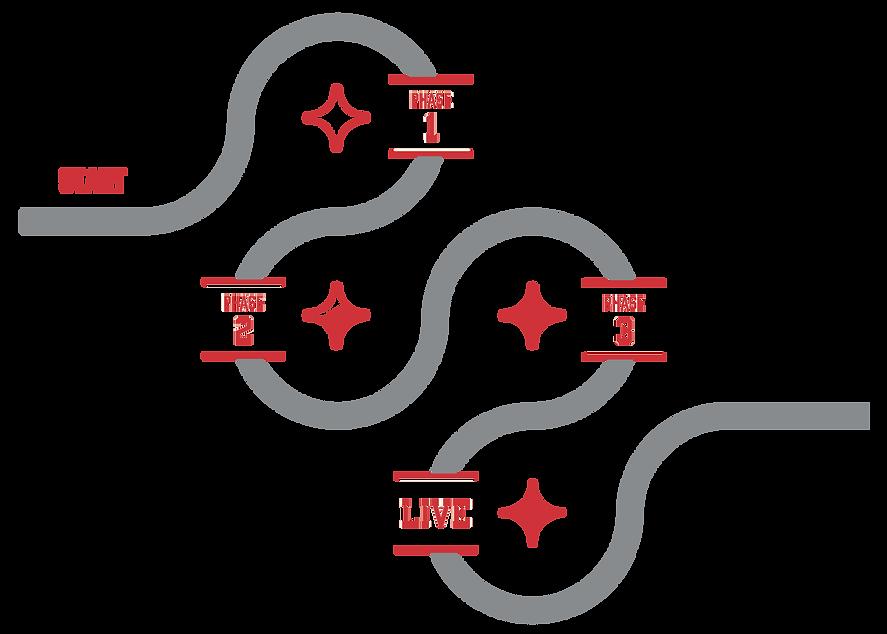 LW Launch Milestone Path (web).png