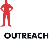SFTOutreach(vertical)_white_P.png