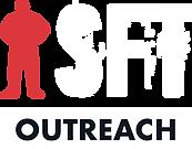 SFTOutreach(vertical)_white_P.png