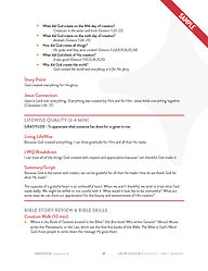 2021 LifeWise Program Overview_Page_4.jp
