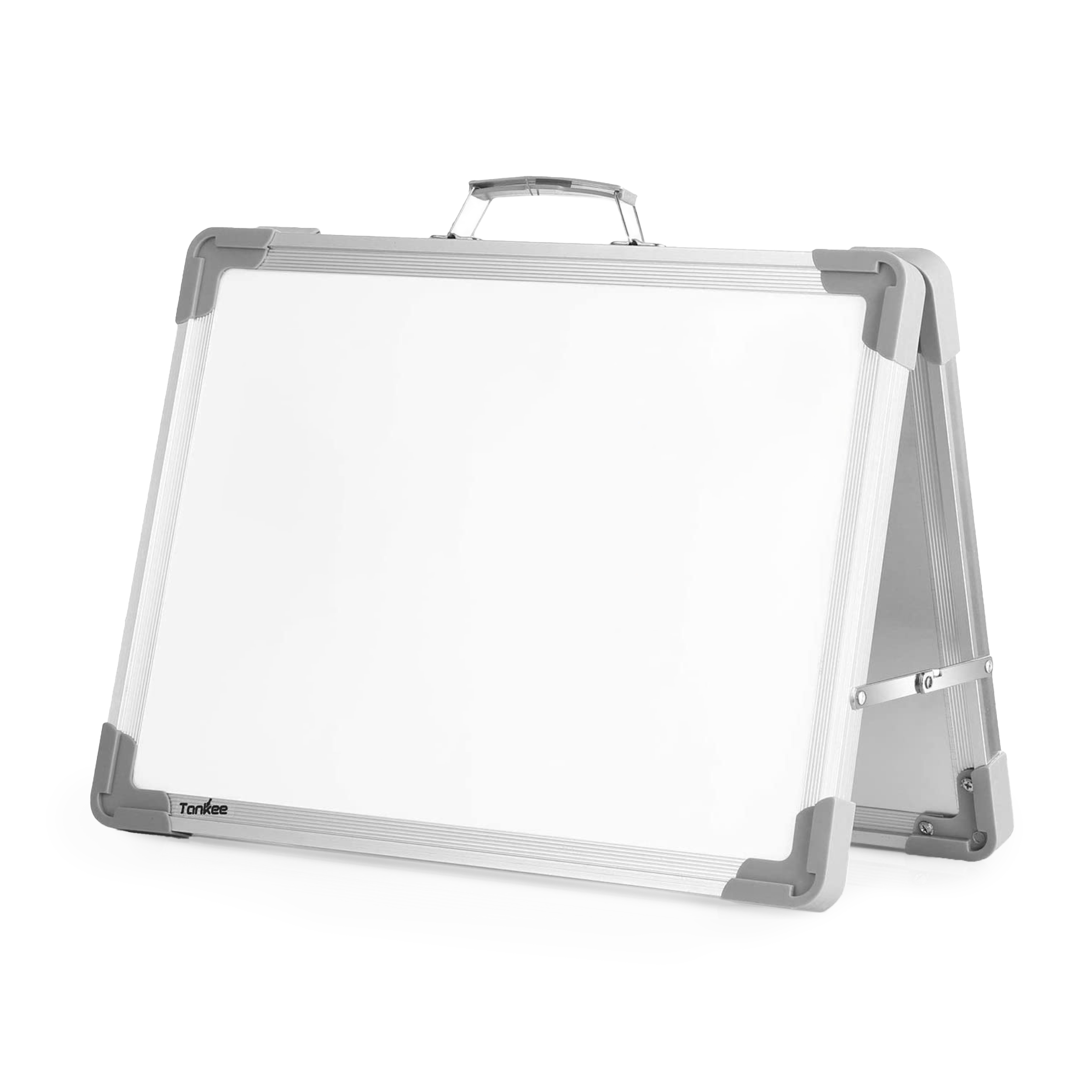 Desktop Whiteboard