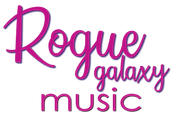 rgm-pink-music-small.png