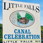 Canal Place Little Falls