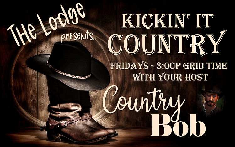 KICKINCOUNTRY1.png