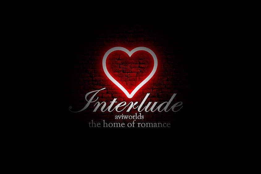 Interlude-aviworlds.png