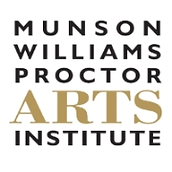 Munson Williams Proctor Arts Institute
