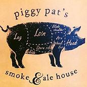 Piggy Pats Smoke & Ale House