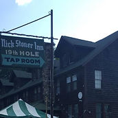 Nick Stoner Inn & The 19th Hole