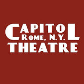 Rome Capitol Theater