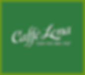 cafel2.png