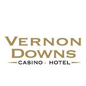 Vernon Downs Casino Verona NY