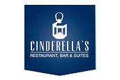 Cinderella's Restaurantm Bar & Suites
