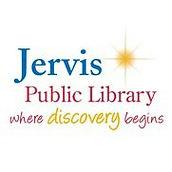 Jervis Public Library Rome NY