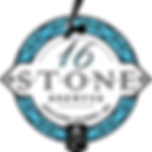 16 Stone Brewpub