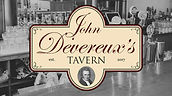 John Devereux's Tavern Utica NY