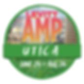Levitt Amp Utica 2019