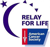 Relay for Life Boonville