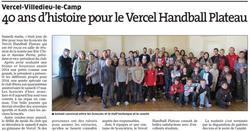 Article du 31 Janvier 2014