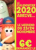 PUB CALENDRIER 2020.png