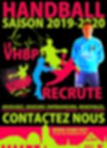 VHBP RECRUTE 2019 2020.png