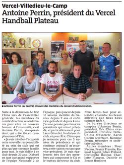 article du 22 juin 2014