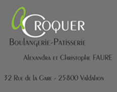 a croquer.png