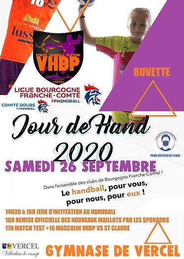 AFFICHE JOUR DE HAND 2.png