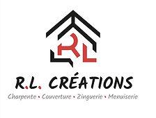 R L CREATIONS.jpeg