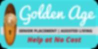 goldenage.png