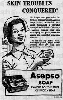 Asepso pic 2.jpg