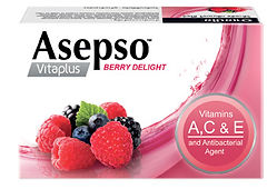 Berry Delight.jpg