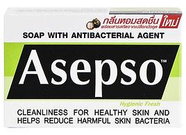 Hygienic_Fresh.jpg