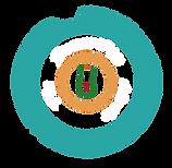 Nueva_tipografía_Logo_Blanco.png