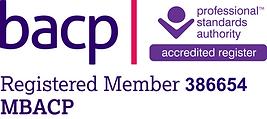 BACP Logo - 386654.png