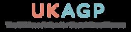 UKAGP_Logo.png