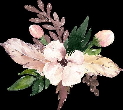 bouquets7.png