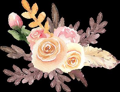 bouquets6.png