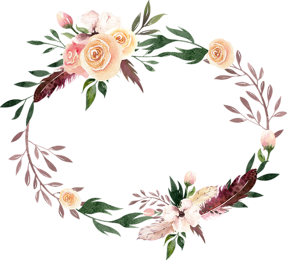 wreaths4_edited_edited.png